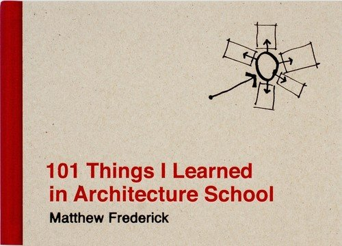 101 things i learned in architecture scool front 4 500 xxx q85